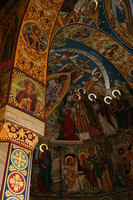 Monastery Bodesti17