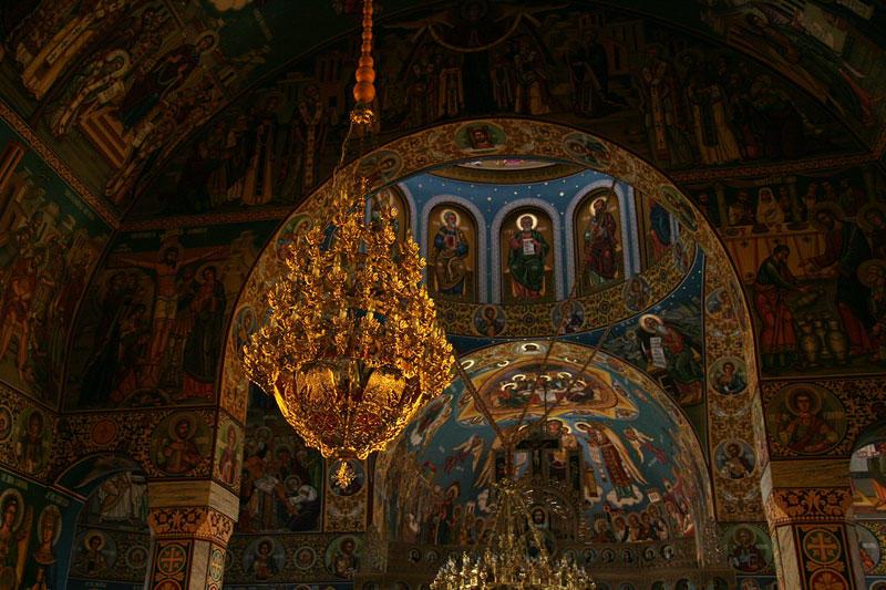 Monastery Bodesti12