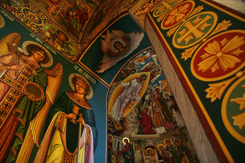 Monastery Bodesti13