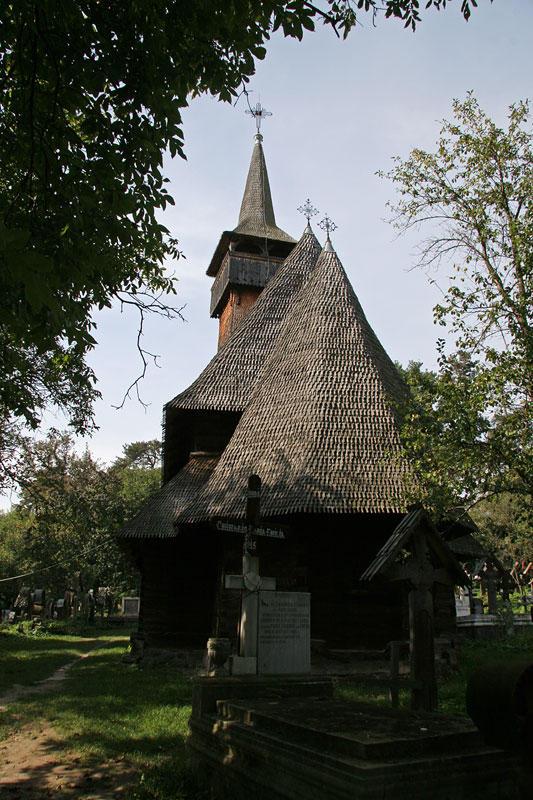 Wooden_Churches18.jpg