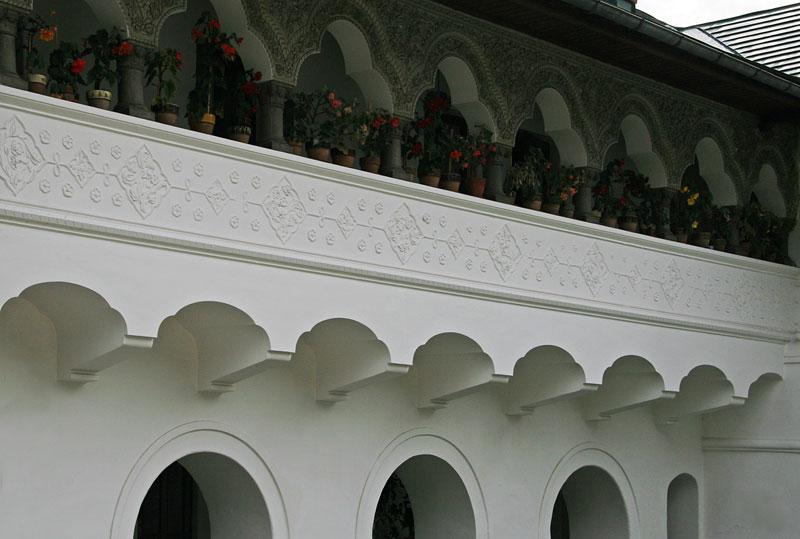 Monastery_Sinaia13.jpg