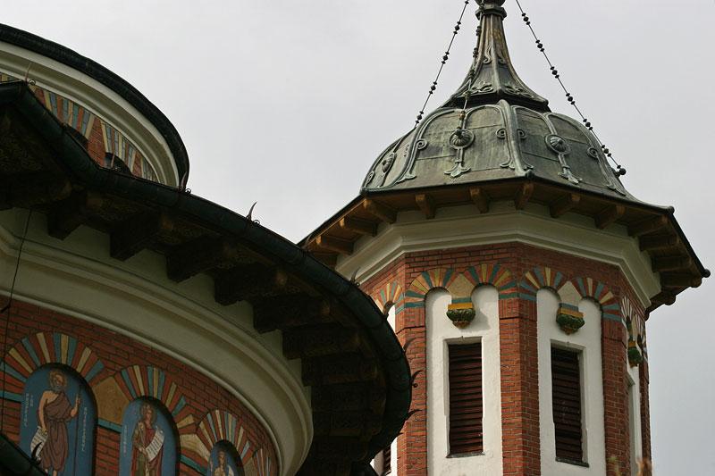 Monastery_Sinaia15.jpg