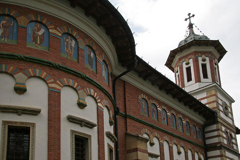 Monastery_Sinaia18.jpg