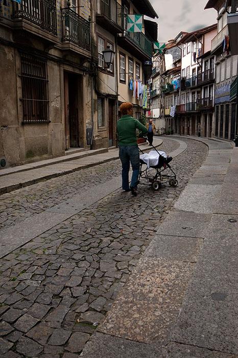 Rua Nova