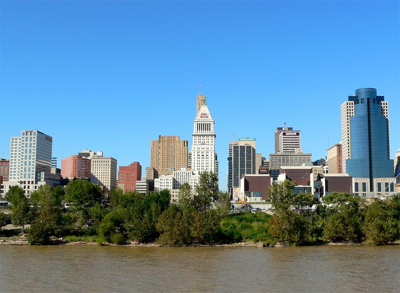 CincinnatiSkylineDay1b.jpg