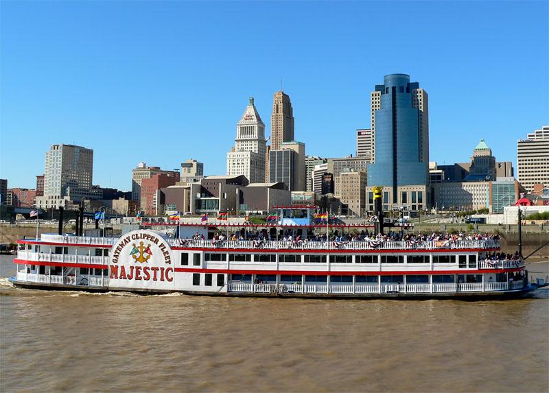CincinnatiSkyline67.jpg