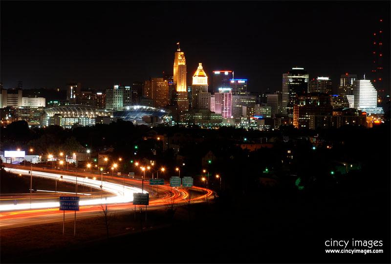 CincinnatiSkyline1d.jpg