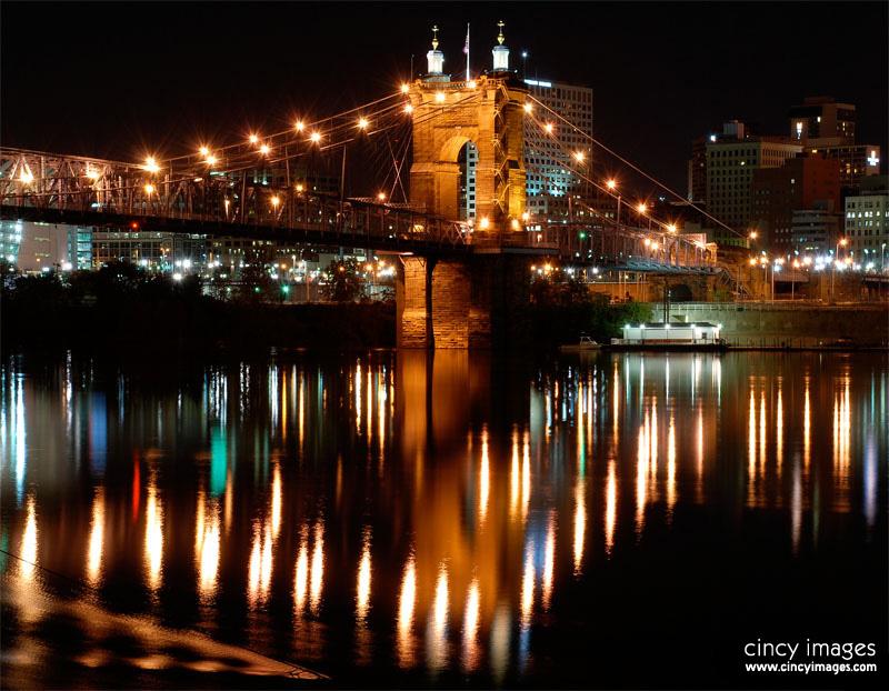 RoeblingBridge1a.jpg