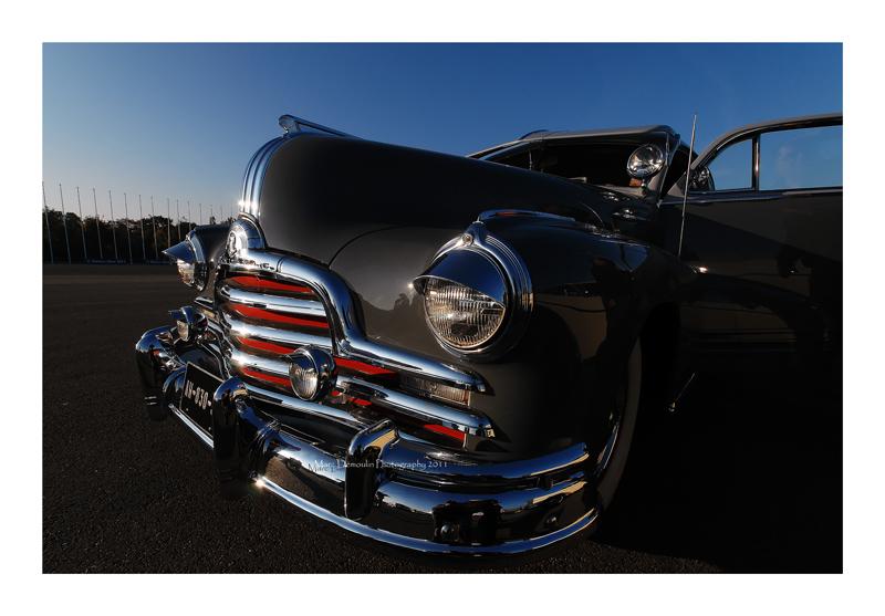 Various Automobile 2011 9