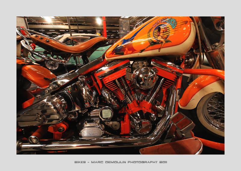 Bike 47