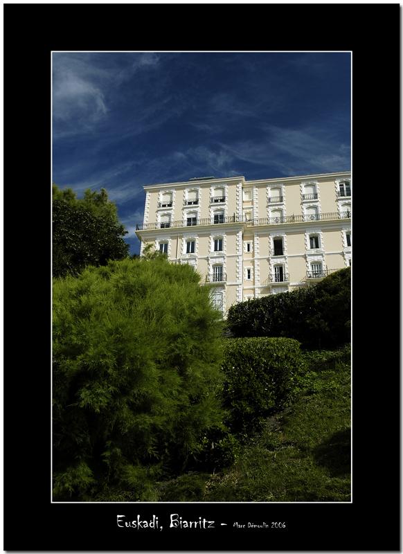 Biarritz 17