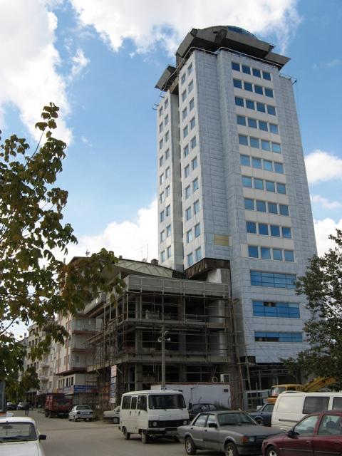 20061005 261.jpg
