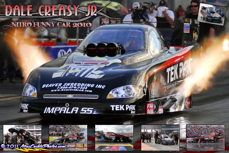 Creasy Jr 2010