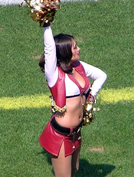 San Francisco 49ers vs Philadelphia Eagles - 9/24/06
