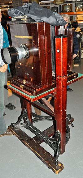 Cornell-Lucas-Camera-8581.jpg