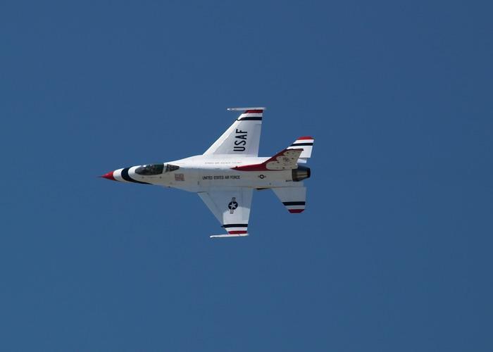 Thunderbirds-05