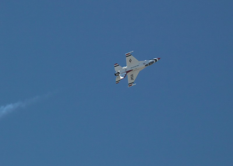 Thunderbirds-09
