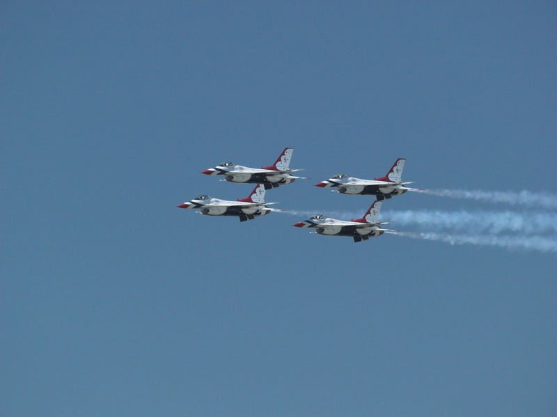 Thunderbirds-34
