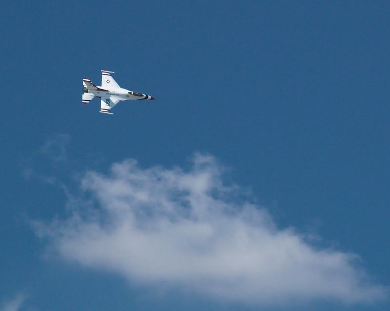 Thunderbirds-17