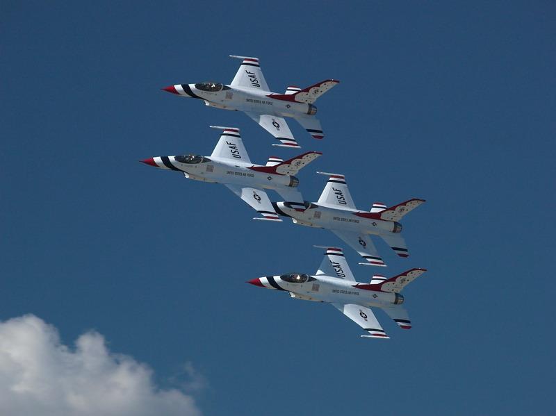 Thunderbirds-04