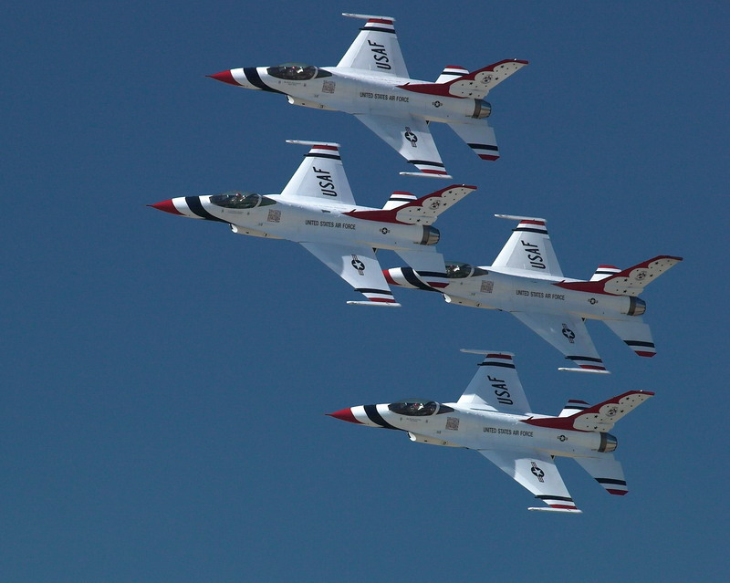 Thunderbirds-08
