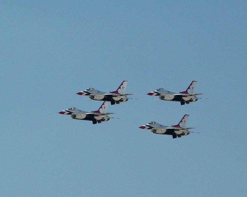 Thunderbirds-21
