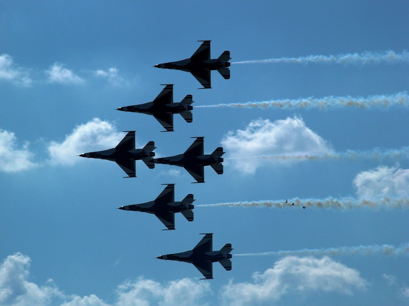Thunderbirds-22