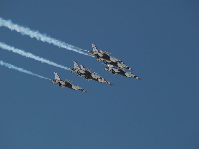 Thunderbirds-23