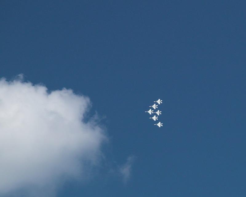 Thunderbirds-24