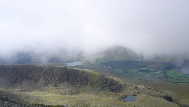 Fog Lifts.jpg