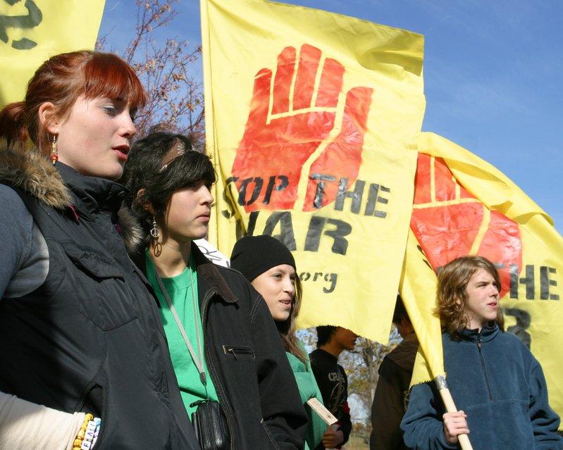 05 stop the war flags.jpg
