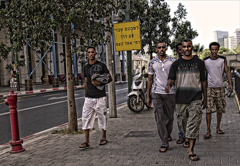 Changing Face of Tel Aviv continued.jpg