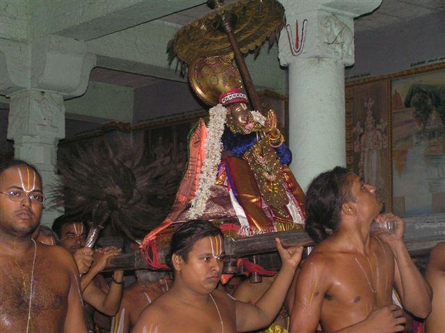 08_SwamiPurappadu.JPG