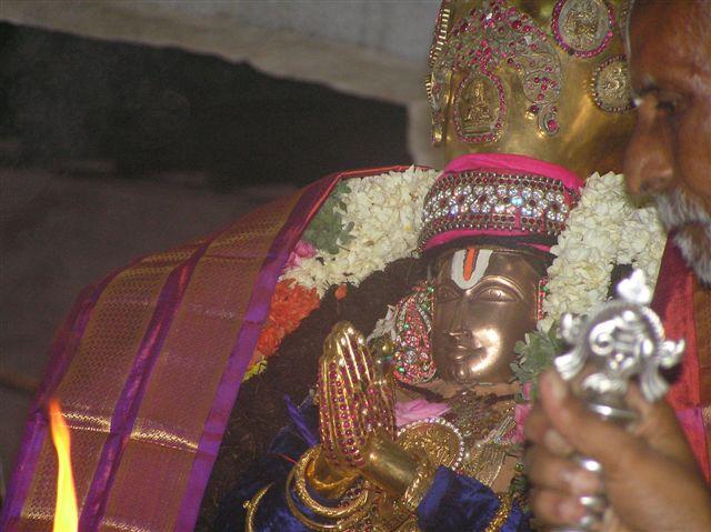 34_SwamiTheGhantavatara.JPG