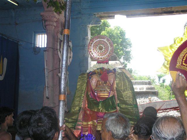 60_SwamiPinnazhaguNoteChandanaKappu.JPG
