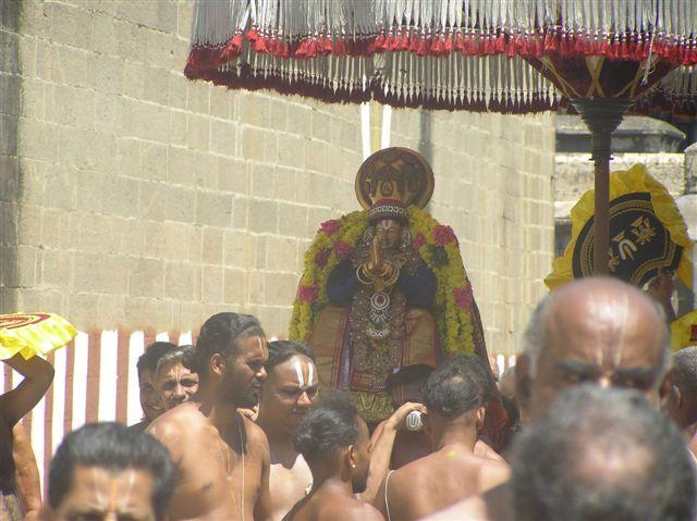 70_SwamiMangalasasanamAtMadapalli.JPG
