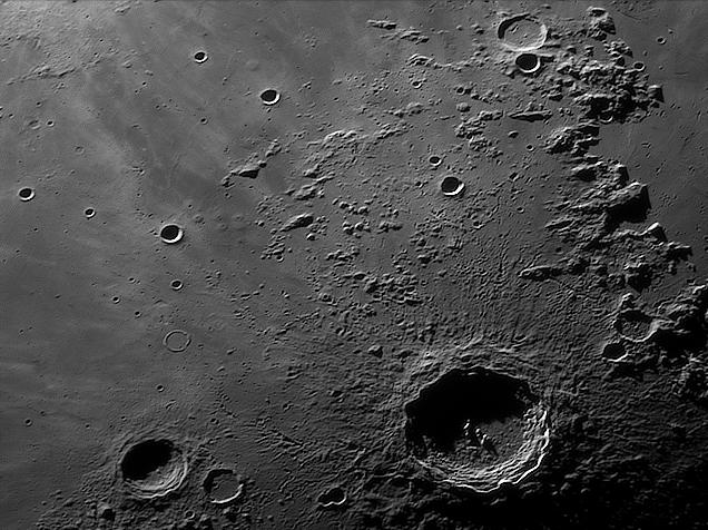 Copernicus  Udate: 2006/09/16