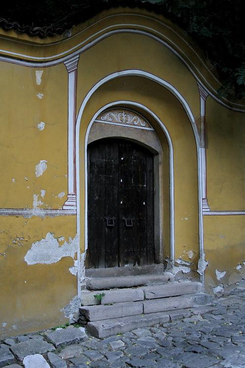 Plovdiv  6740