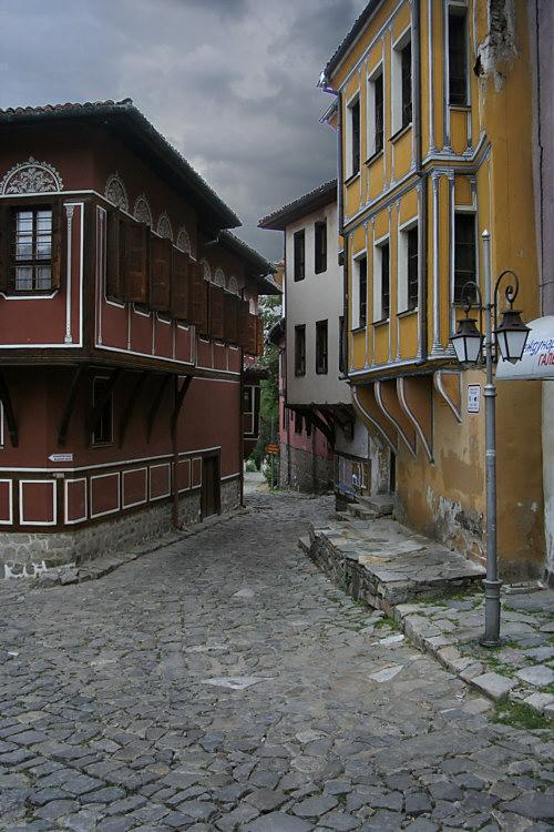 Plovdiv  6769