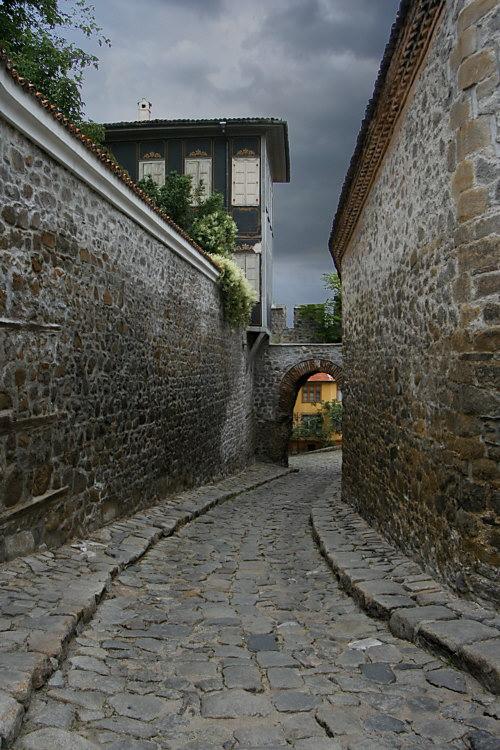 Plovdiv  6796