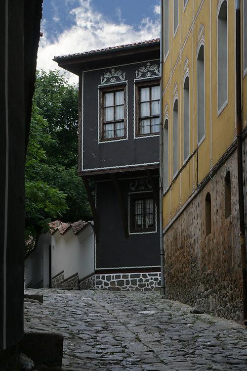 Plovdiv  6850