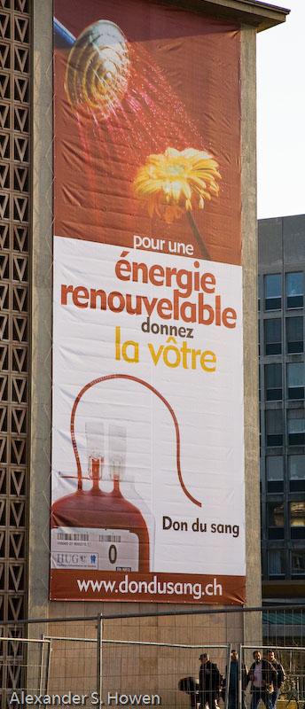 18 February - natural renewable energy