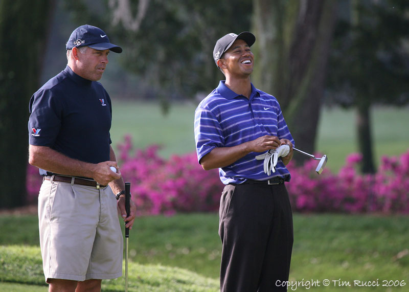 02013c - Tiger Woods