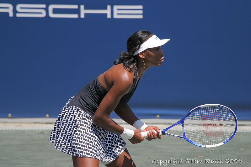 27473 - Venus Williams