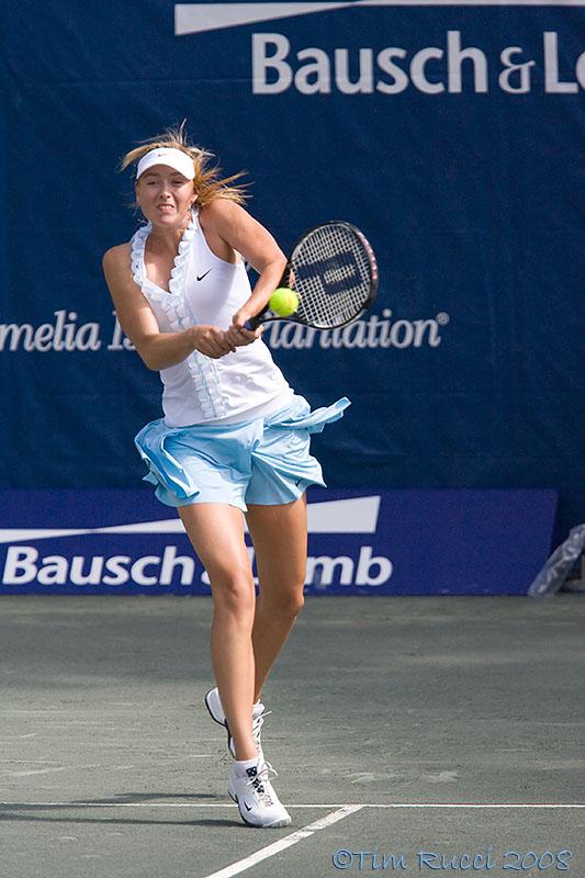 46632 - Maria Sharapova