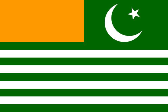 AJK FLAG.jpg