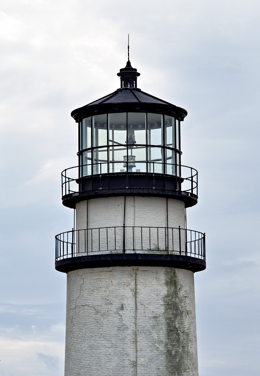 Highland Light #2