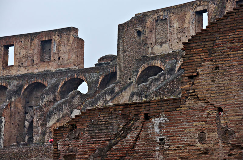 The Colosseum #3
