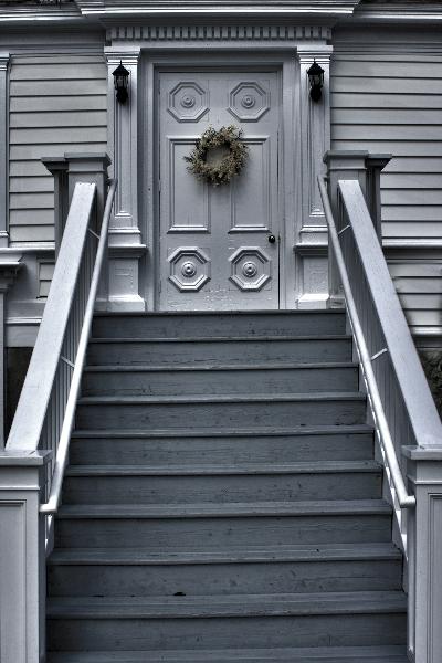 Church Stairway.jpg