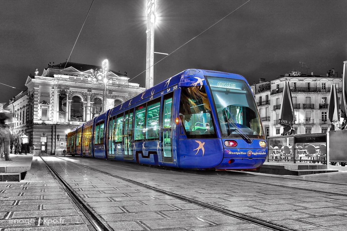 TramMontpellier22s3.jpg